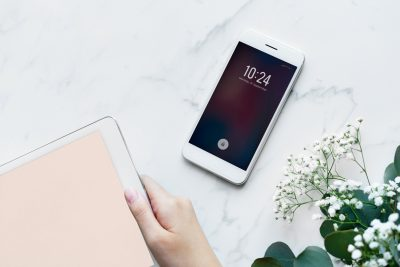 3 Reasons Why Your Business Needs a Mobile App