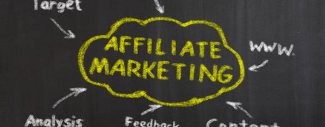 Can You Make Money Through Affiliate Marketing?