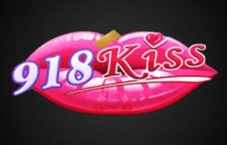 What Is 918Kiss